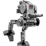 LEGO AT-DP [30274] - Building Set Movie